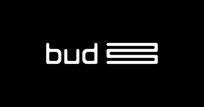 Bud refocuses and restructures