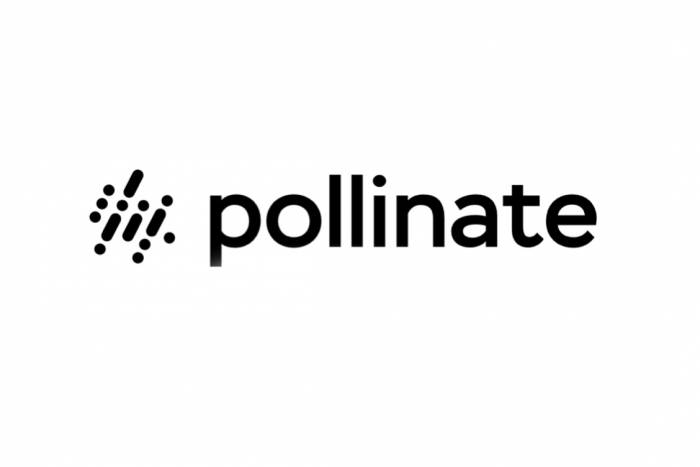 Pollinate closes latest funding round with £60mn raised to date