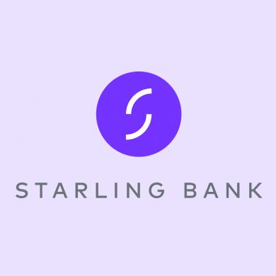 Starling Bank launches Euro debit card
