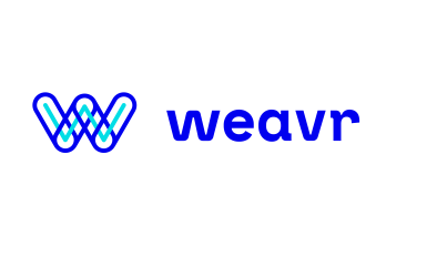 Payments innovation platform Weavr announces launch partners