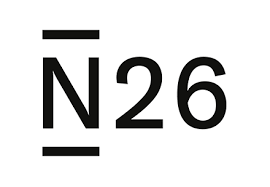 N26 leads European assault on US Challenger bank market