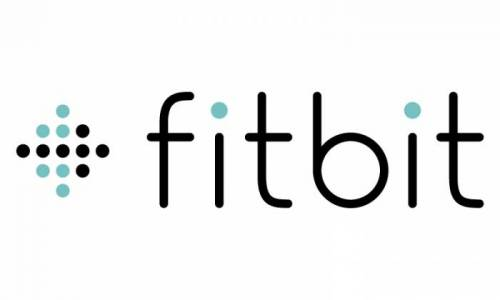 Google to buy FitBit for $2.1 billion