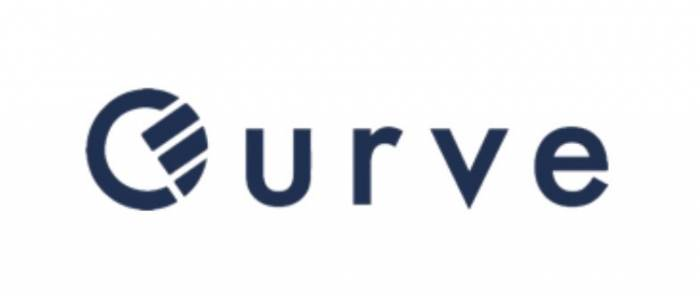 Curve adds support for Samsung Pay