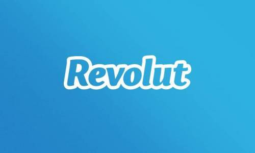 Revolut named UK's fastest growing technology company