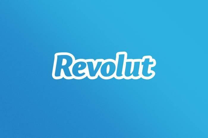 Revolut named UK's fastest growing technology company