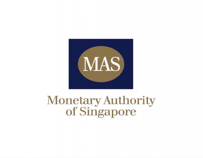 Singapore Considers Extending Fintech Funding Beyond 2020