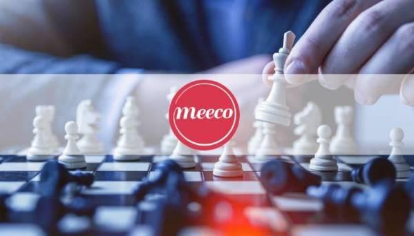 Meeco announces capital raise, acquisition and European expansion