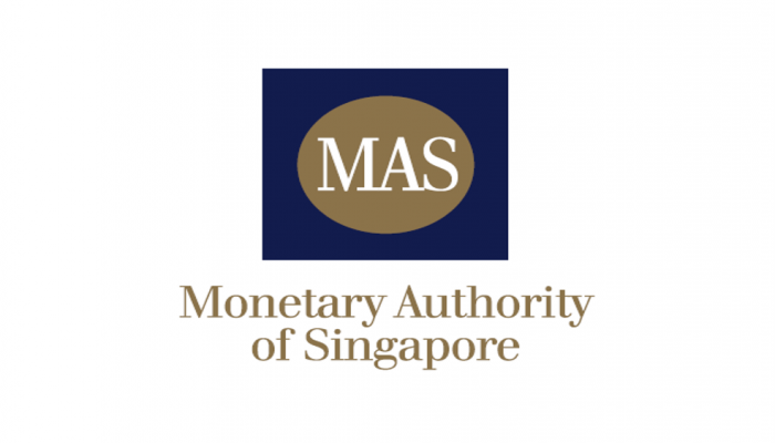 Singapore looks to plug data gap in FinTech investments