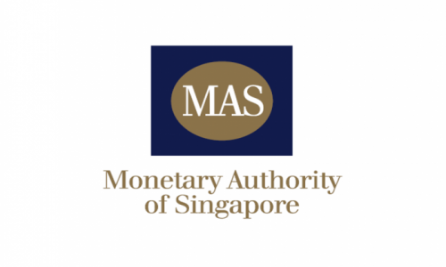 MAS sets up $2bn green investment programme