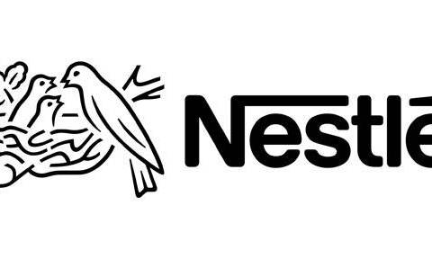 Nestlé trials facial payments