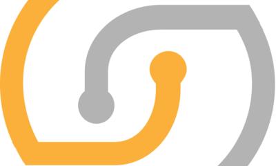 Irish FinTech Siren gains $10mn
