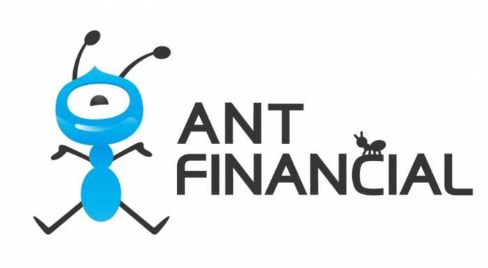 Ant Financial mulls Singapore digital bank license
