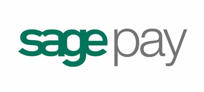 Evalon to acquire Sage Pay for $232mn