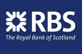 RBS to open cashless branch