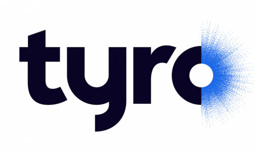 Tyro Payments seeks A$250mn in IPO