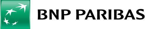 BNP Paribas buys FinTech stake
