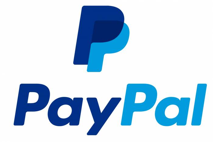 PayPal set to acquire Honey platform for $4bn