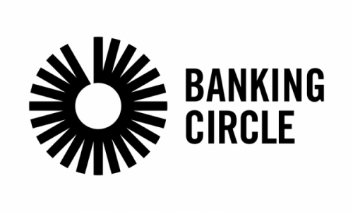 Banking Circle, Cardstream partner for SMB lending