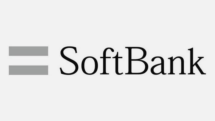 Paytm parent raises $1bn funding from SoftBank, Ant