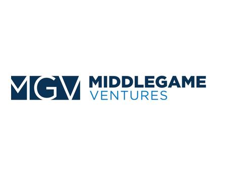 MGV announces €150mn FinTech fund