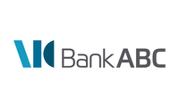 Bank ABC launches fully digital bank ila