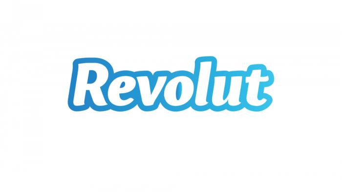 Revolut integrates smart money app Yolt