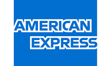 New AmEx card focuses in physical activity