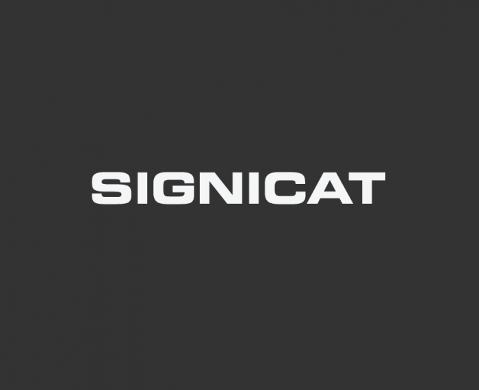 Signicat, SurePay team up for account verification