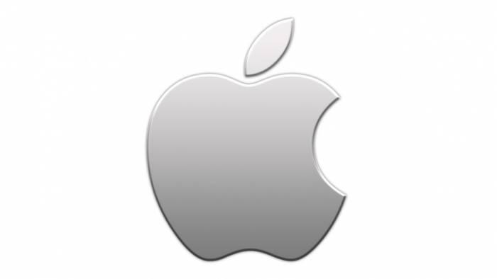 Apple Express Transit integrates with TfL