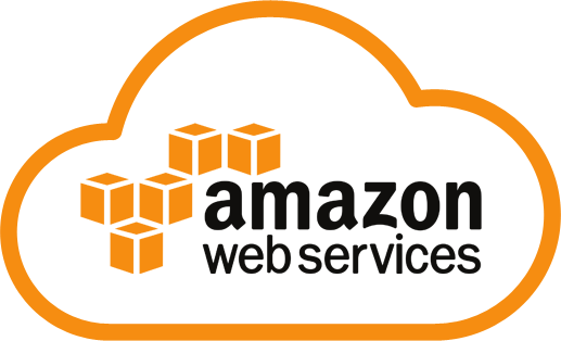 Klarna signs deal with AWS