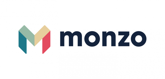 Monzo hires ex Visa Exec as US CEO