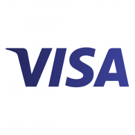 Visa takes on new partners for Fintech Fast Track