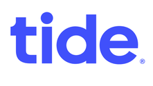 Judopay announces partnership with Tide