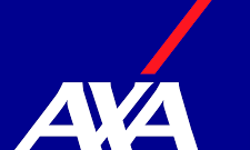 AXA hires new Chief Innovation Officer