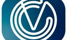 Visible Capital gains £500,000 funding