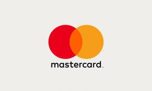 Mastercard partners with seven FinTechs for payments