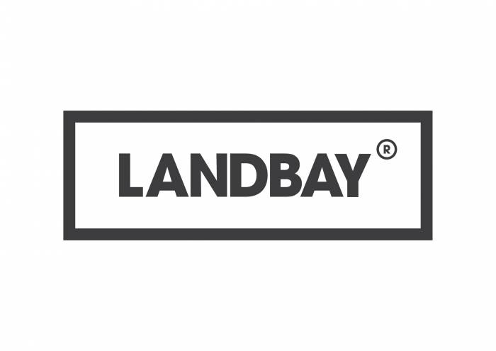 Landbay readjusts focus to scale buy-to-let mortgage business