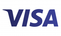 Visa partners with Global Processing Services
