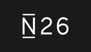 N26 will commit further to Ireland in 2020