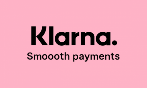 Klarna announces Berlin tech hub