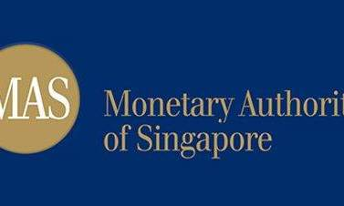Total of 21 bids made for Singapore banking licenses