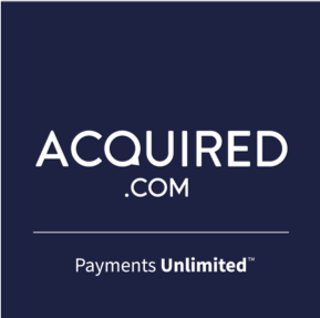 Acquired.com awarded PISP Accreditation by the FCA
