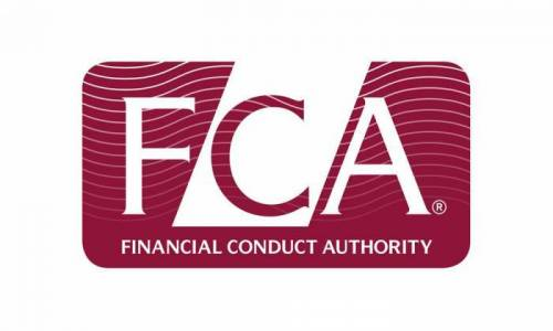KYC/AML standards to be adopted under FCA supervision