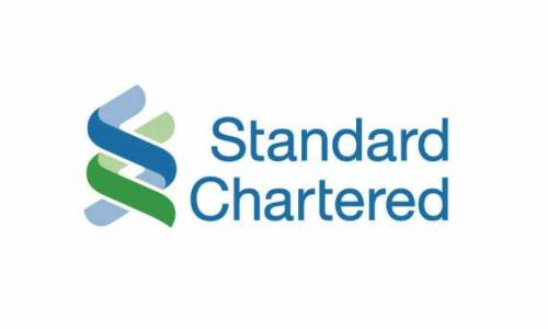 Standard Chartered introduces feature to track cross-border payments