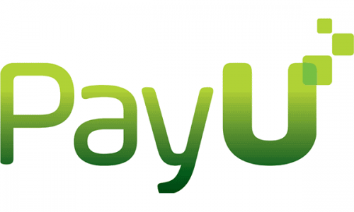 PayU acquires Indian FinTech PaySense at $185mn valuation