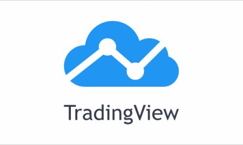 FinTech TradingView moves to London