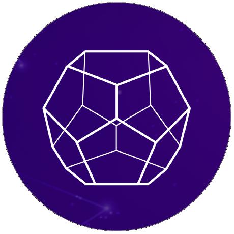 Thai blockchain startup raises US$31.2mn