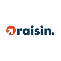 Raisin plans US launch for this year.