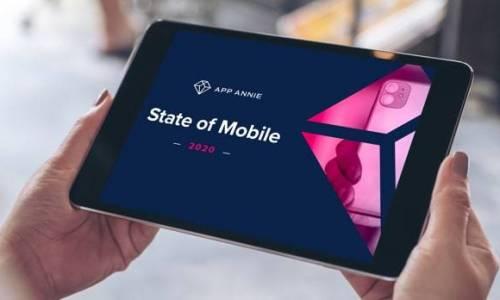 The Breakout FinTech Apps of 2019