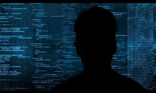 Cyber-thieves turn to 'invisible net' to set up attacks